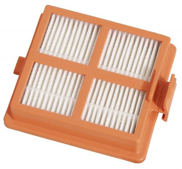 Ersatzfilter Filter für den Milbensauger AC Eletronics by BRUBAKER