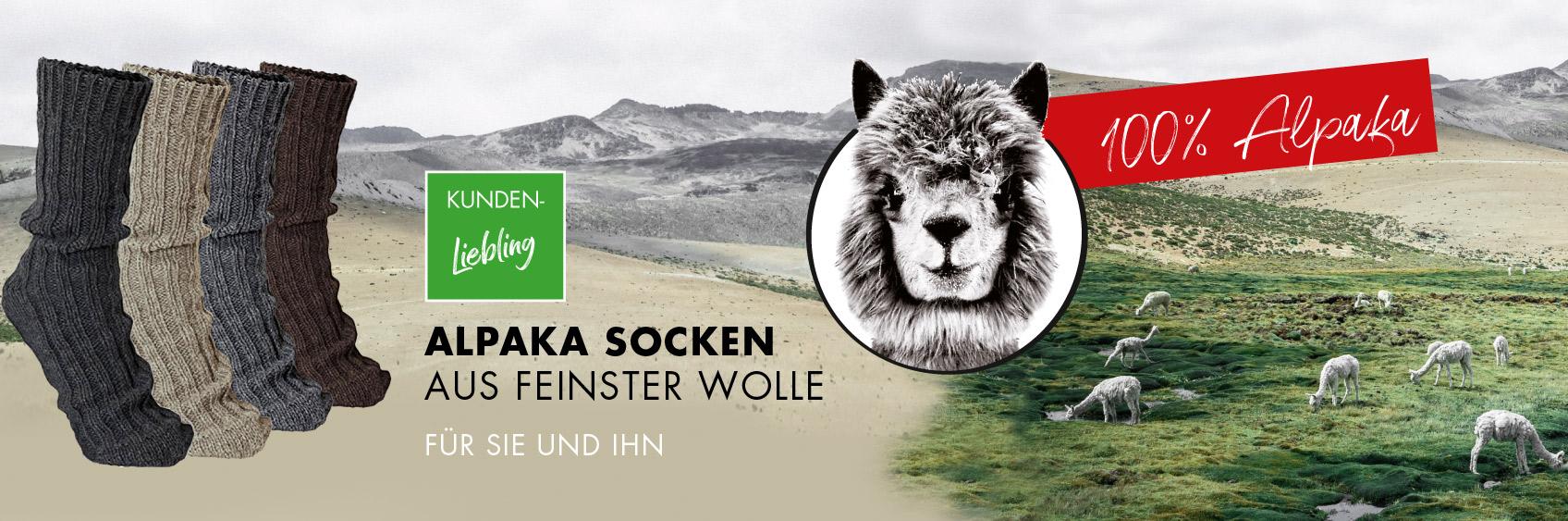 1_Alpaka-Socken_1696x563