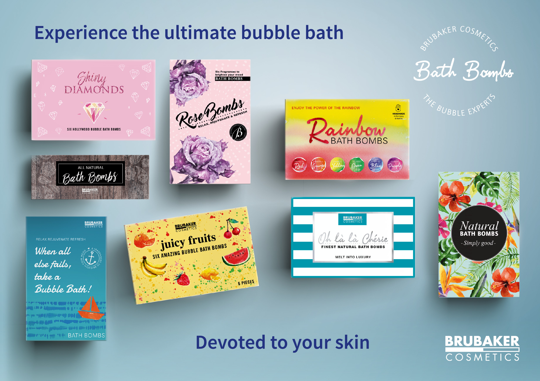 Flyer-Bath-Bomb_Amazon2