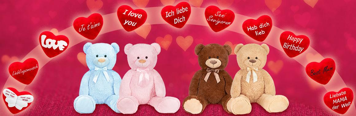 Teddys_Schleifen_1160x380px