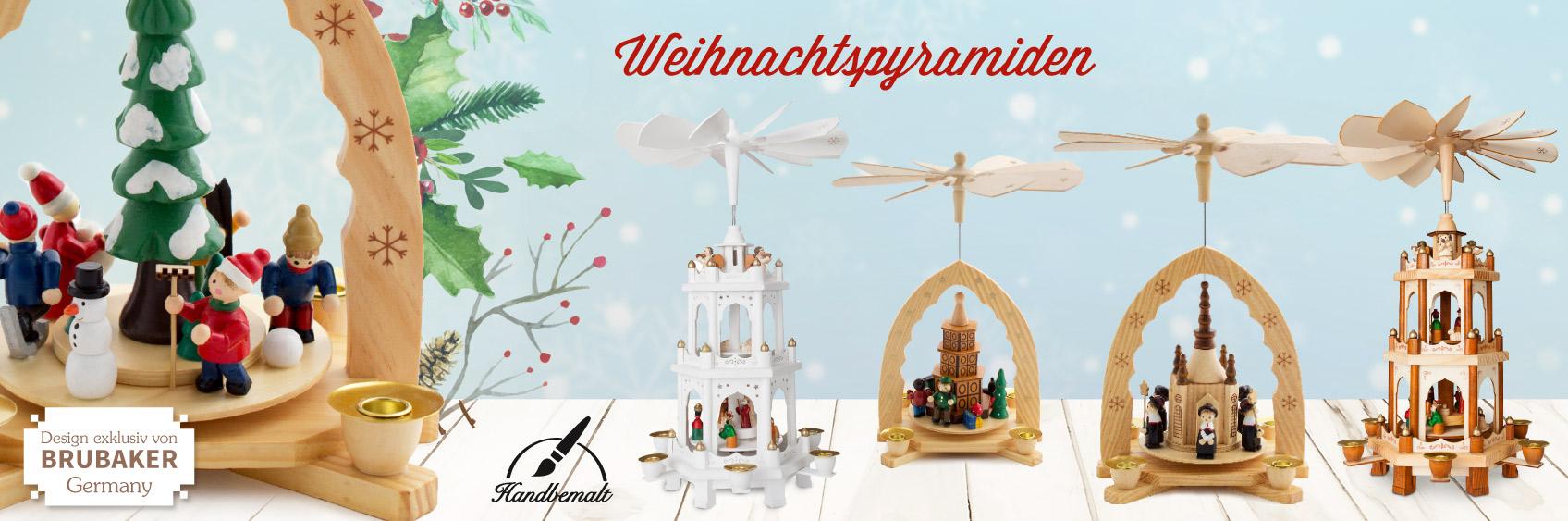 1_Weihnachtspyramiden_1696x563jpg