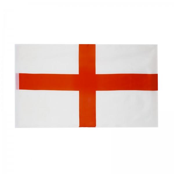 Flagge Fahne England große Hissflagge 90x150 cm von BRUBAKER